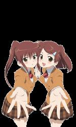 Riko & Ako