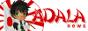 Adala News