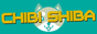 Chibi Shiba fansub