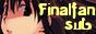 FinalFan sub